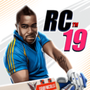Real Cricket™ 19 App Latest Version Download For Android and iPhone