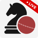 Live Line & Cricket Scores – Cricket Exchange App Download For Android and iPhone