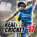 Real Cricket™ 17 App Latest Version Download For Android and iPhone
