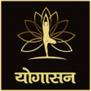योगासन | Yoga in Hindi Apk  Download For Android