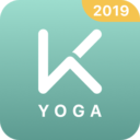Keep Yoga – Yoga & Meditation, Yoga Daily Fitness App Download For Android and iPhone