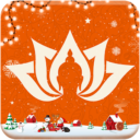 Daily Mudras (Yoga) – for health Apk  Download For Android