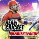Real Cricket™ Premier League App Download For Android and iPhone