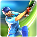 Smash Cricket App Latest Version Download For Android and iPhone