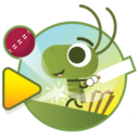 Doodle Cricket App Download For Android