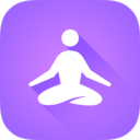 Yoga for Beginners | Workouts for the mind & body! App Download For Android and iPhone