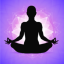Daily Yoga Workout – Daily Yoga Apk  Download For Android