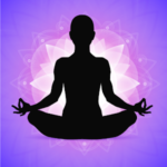 Daily Yoga Workout - Daily Yoga