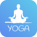 Yoga Workout by Sunsa. Yoga workout & fitness App Download For Android