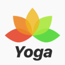 Yoga – Poses & Classes App Latest Version Download For Android and iPhone