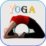 Daily Yoga - Yoga Poses & Fitness Plans