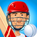 Stick Cricket 2