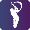 Cricket Line Guru : Fast Live Line App Download For Android and iPhone