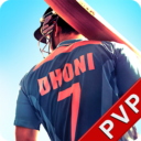 MSD: World Cricket Bash Apk  Download For Android