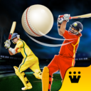 World T20 Cricket Champs 2019 App Download For Android and iPhone