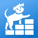 Yoga for Beginners | Down Dog | Hatha Restorative App Download For Android and iPhone