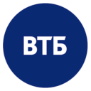 VTB-Online App Download For Android
