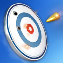 Shooting World – Gun Fire App Download For Android