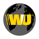 Western Union NL - Send Money Transfers Quickly -