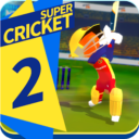 SUPER CRICKET 2 App Download For Android