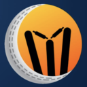 Cricket Mazza 11 Live Line & Fastest Score Apk  Download For Android