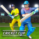 World Cricket Cup 2019 Game: Live Cricket Match App Download For Android