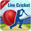 Crick Feed – Live Cricket score & Update Apk  Download For Android