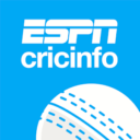 ESPNCricinfo – Live Cricket Scores, News & Videos  App Download For Android