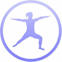 10 Min Daily Yoga Apk  Download For Android