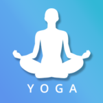 Yoga daily workout, Daily Yoga, Free Yoga workout