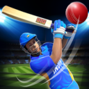 Real World Cricket 20: Cricket Games Apk  Download For Android