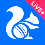 UC Cricket - Live Cricket Score, news & Cricinfo