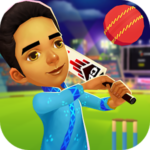 Cricket Boy:Champion