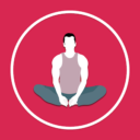 Yoga Poses :Yoga asanas videos Apk  Download For Android