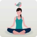 Yoga with Gotta Joga App Latest Version Download For Android and iPhone