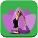 Daily Yoga Pose Offline App Download For Android