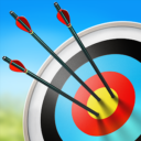 Archery King App Latest Version Download For Android and iPhone
