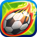 Head Soccer App Download For Android and iPhone