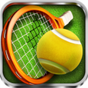 3D Tennis Apk  Download For Android
