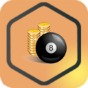 Pool Rewards – Daily Free Coins App Download For Android
