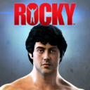 Real Boxing 2 ROCKY App Download For Android and iPhone