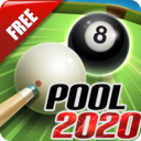 Pool 2020 Free : Play FREE offline gameApk Download For Android