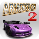 Armored Car 2App Latest Version Download For Android and iPhone
