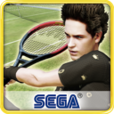 Virtua Tennis Challenge Apk Download For Android and iPhone