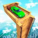 Mega Ramps – Ultimate Races App Download For Android