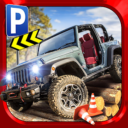 Offroad Trials Simulator App Latest Version Download For Android and iPhone