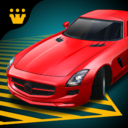 Parking Frenzy 2.0 3D Game App Latest Version Download For Android and iPhone