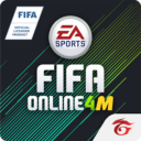 FIFA Online 4 M by EA SPORTS™ App Download For Android