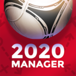 Football Management Ultra 2020 - Manager Game