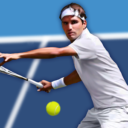 Tennis World Open 2020: Free Ultimate Sports Games App Download For Android and iPhone